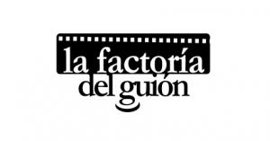 La factoría del guión