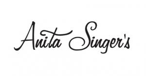 Anita Singer´s